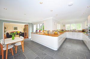 kitchen-1336160_640