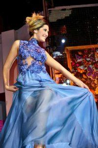 ditheme-fashion-designer-wordpress-theme-demo-gallery-4