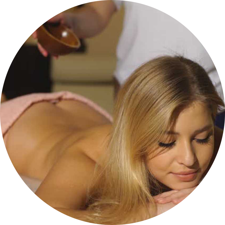ditheme-salon-spa-services-home-page-two.png
